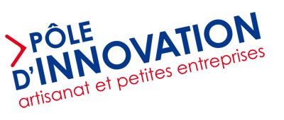 Pôle Innovation