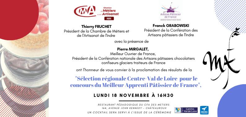 invitation_concours_maf_val_de_loire