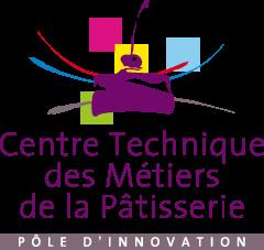 logo du CTMP